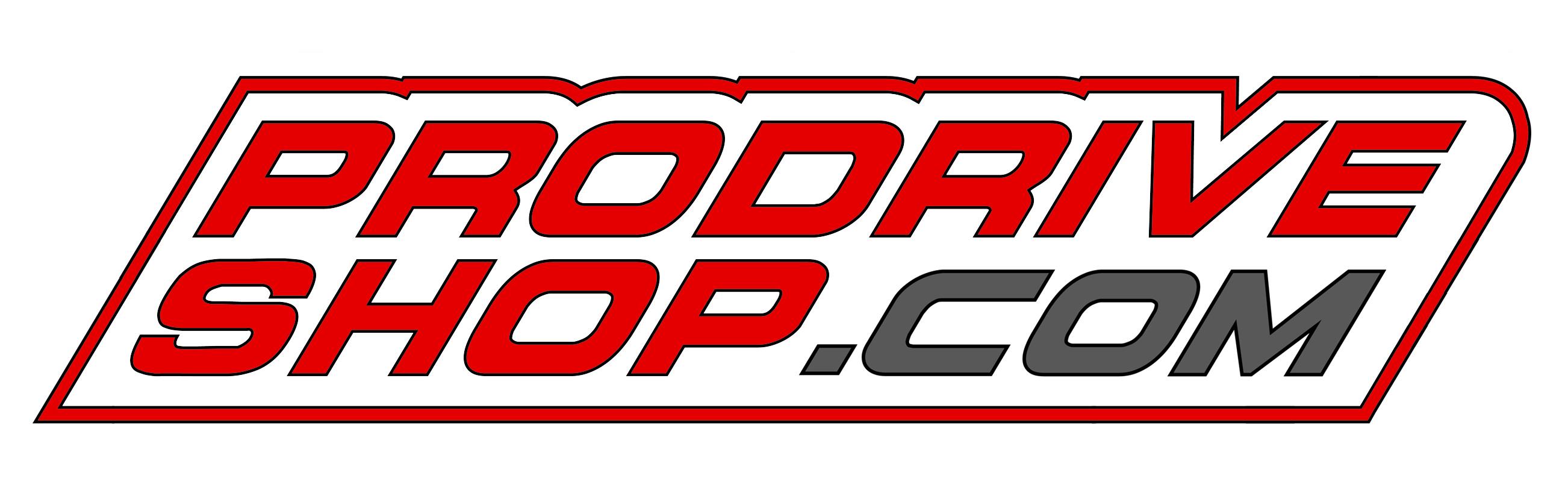 pro drive shop