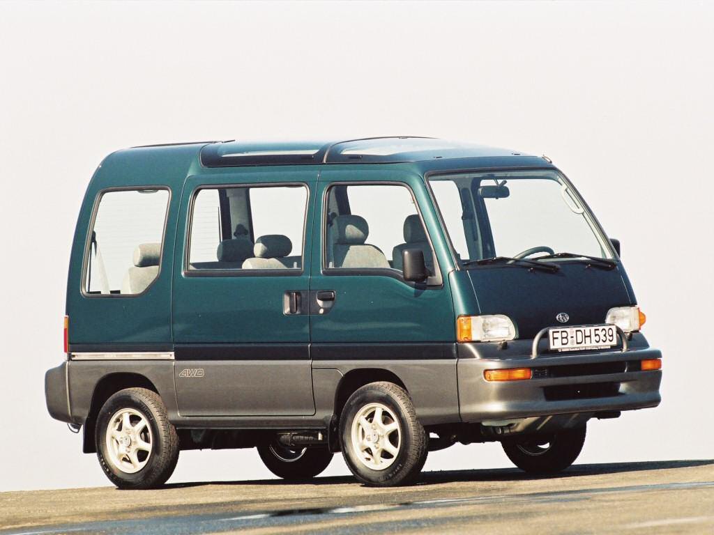 1989_Subaru_Libero-2