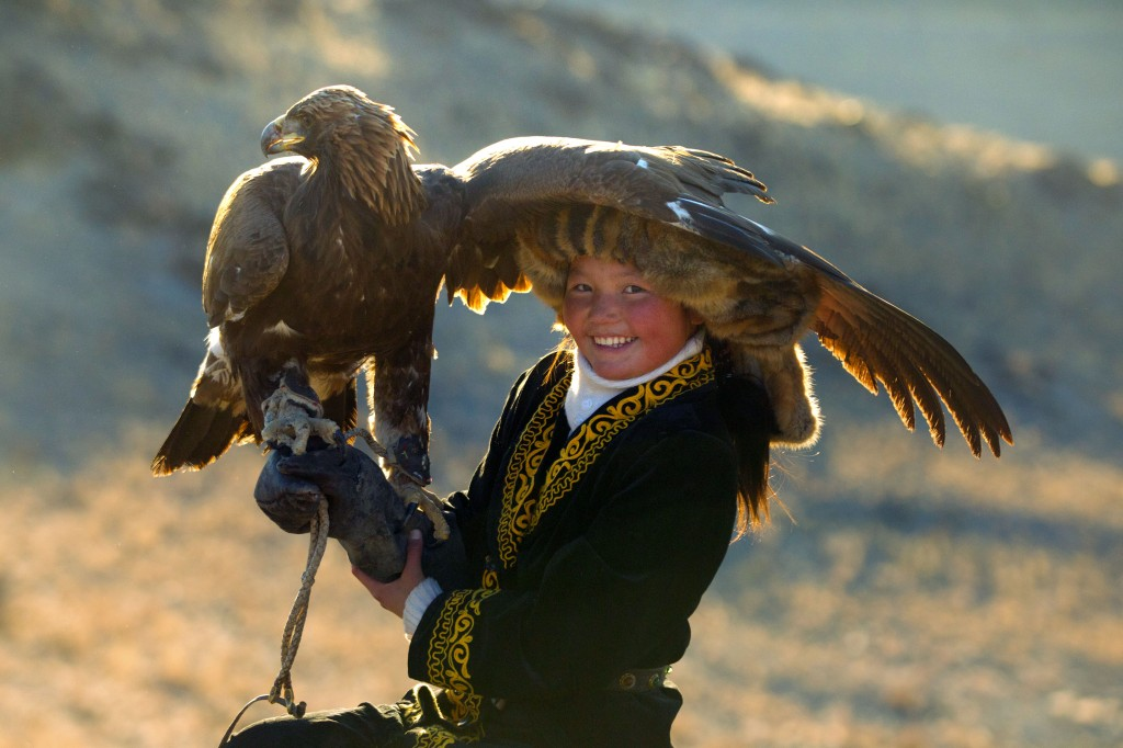 CATERS_Eagle_Huntress_05-1024x682