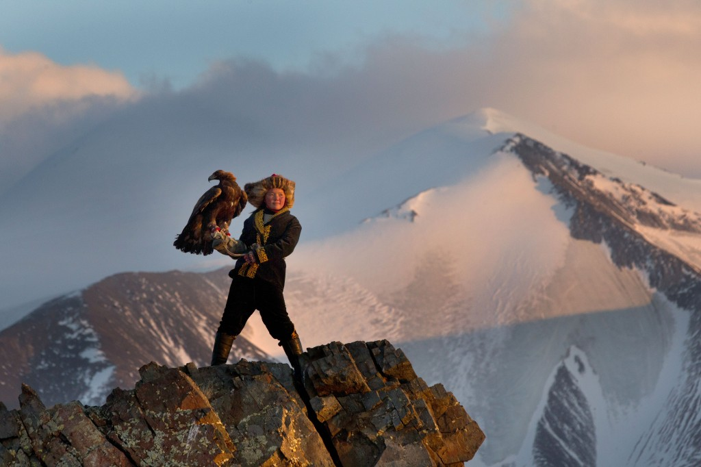 CATERS_Eagle_Huntress_08-1024x682