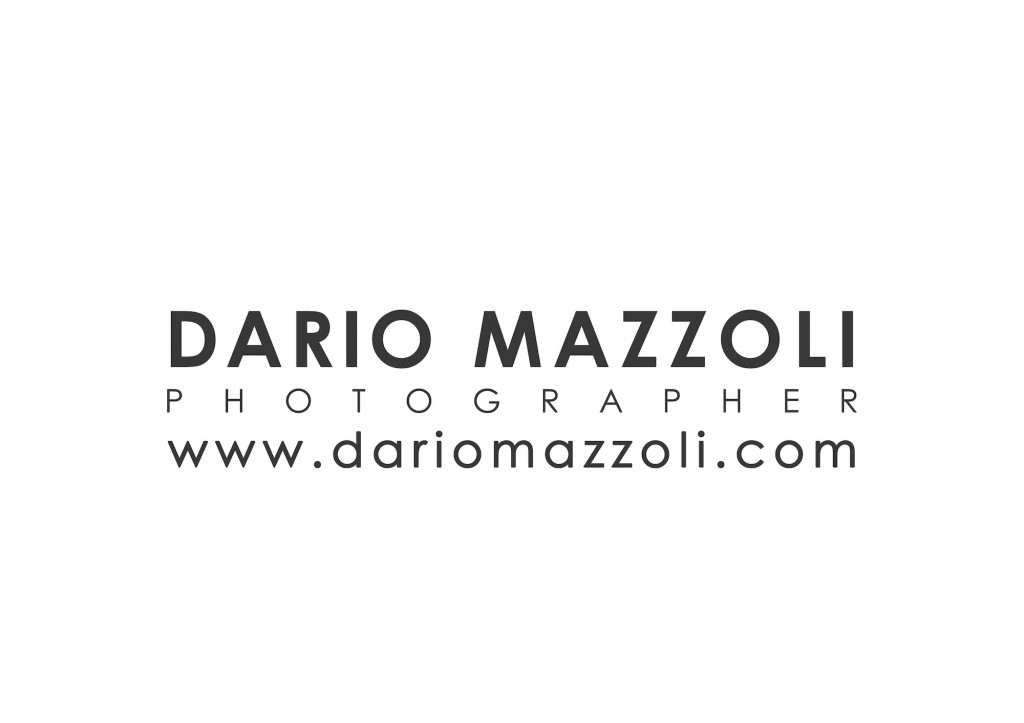 DARIOMAZZOLI_logo_black_big ridotto