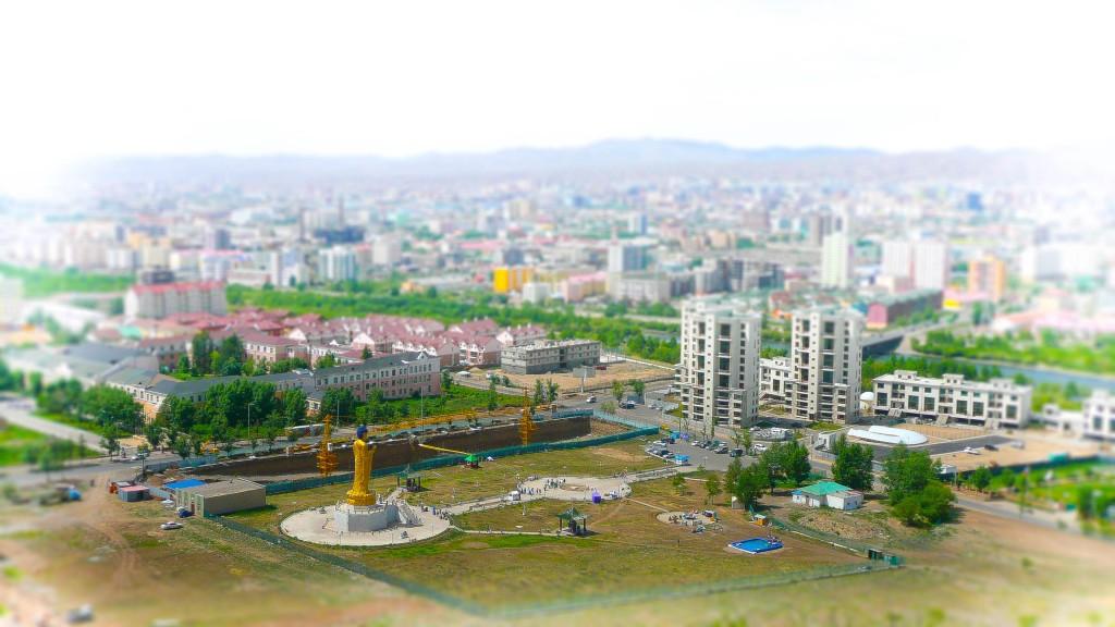 25062009-Panorama_Ulan_Bator_49