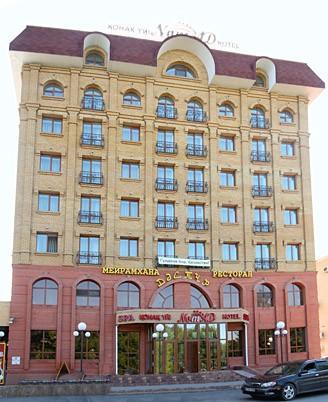 nomad_hotel_semey